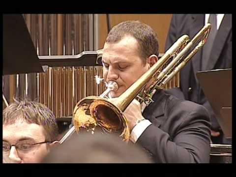 Ponteareas de Reveriano Soutullo (Banda de Música de Catoira)
