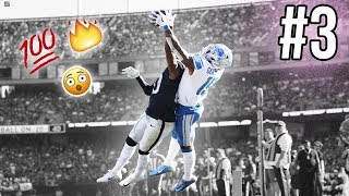 Football Beat Drop Vines 2019 #3 || (w/Song Names) ᴴᴰ