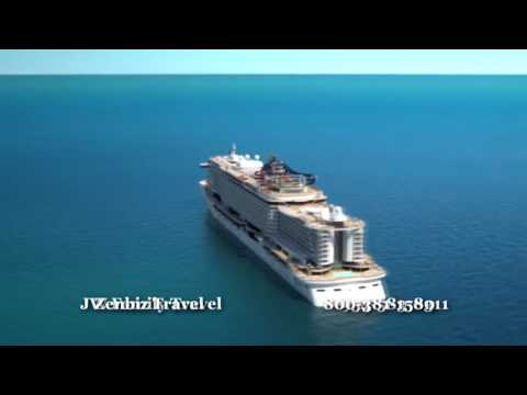 Single Parents Who Travel Cruise 2018
