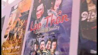 Phim Hoat Hinh | Cong ty to chuc su kien GTO Media gioi thieu Hoi cho phim Truyen hinh Quoc te Nha Trang 2009.mp4 | Cong ty to chuc su kien GTO Media gioi thieu Hoi cho phim Truyen hinh Quoc te Nha Trang 2009.mp4