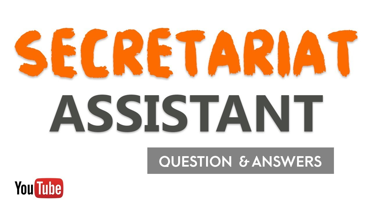 Secretariat Assistant Model Questions based on PSC Previous Year Question  Paper (Kerala PSC)