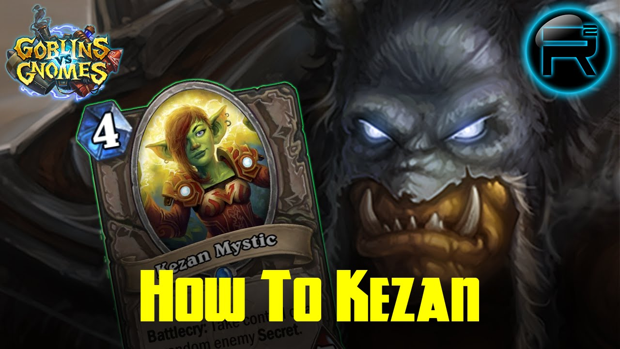 how to get to kezan from orgrimmar