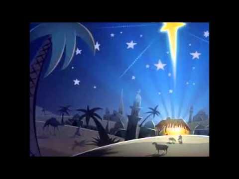 Posada (Pilgrimage to Bethlehem) - Santana