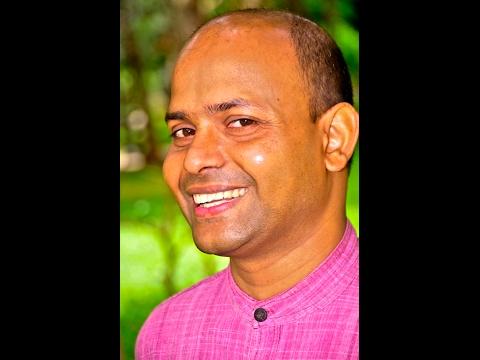 Gentle Yoga and Pranayamma