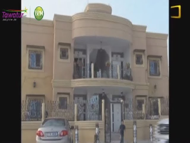نواذيبو...ارتفاع اسعار العقار في فترة العطلة الصيفية | قناة الموريتانية