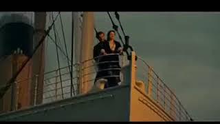 Titanic Kayseri versiyonu acayip komik / izlemeyen kalmasın