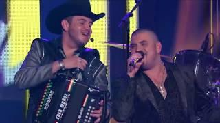 El Komander - Calibre 50 - Premios de la Radio 2014