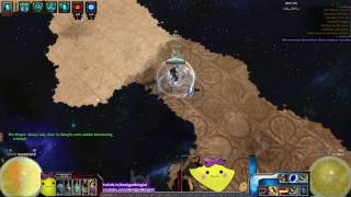 2 5 Is This Build Shaper Viable The Fallen CI Crit Lacerate 2H Axe Assassin DeMi
