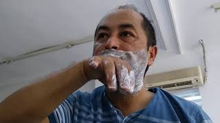 Redken Brews Shave Tıraş Kremi İnceleme