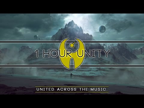 TheFatRat - Monody (feat. Laura Brehm) [1 Hour Version]