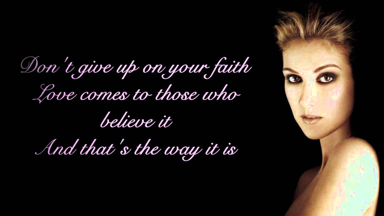 Ariana Grande - The Way Lyrics | MetroLyrics