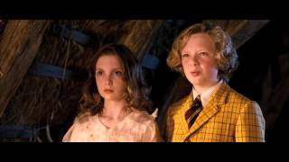 Nanny McPhee And The Big Bang (2010) third trailer