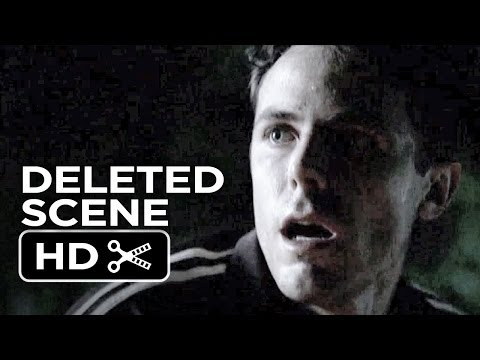 Gone Baby Gone Deleted Scene - The Jump (2007) - Casey Affleck, Morgan Freeman Movie HD