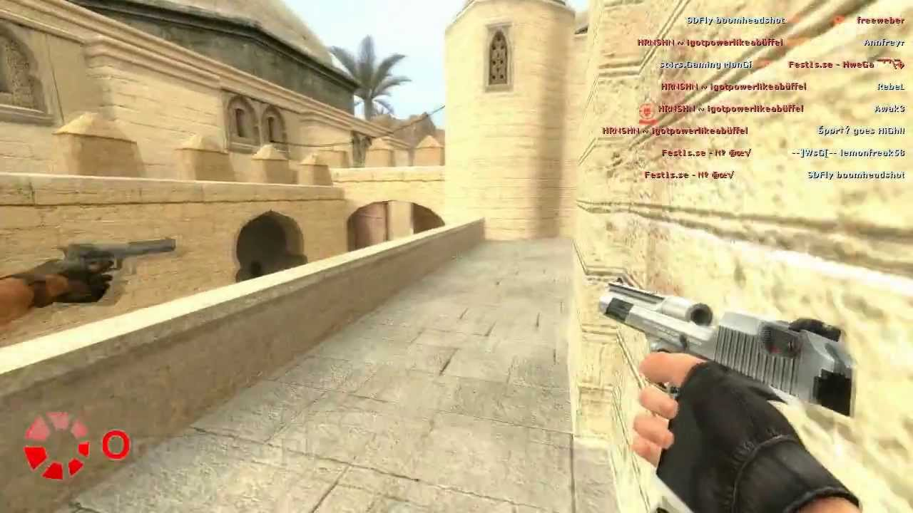 csgo skin up questions