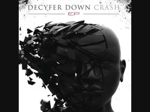 HQDecyfer Down  Crash
