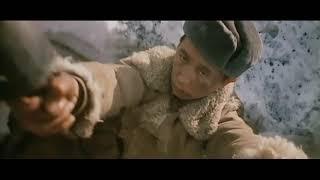Героям Великой Отечественной войны посвящается