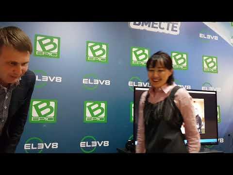 Результаты по применению капсул #elev8 #acceler8 в Улан-Удэ