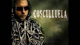 Cosculluela Click Clack ( Remix por Dj Gajet )