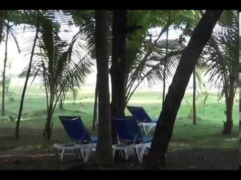 This Is Nicaragua - Barceló Montelimar Beach Resort