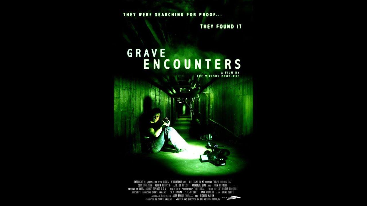 Gute Horror Filme