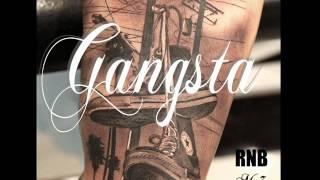 MP3  EMEPETRES BARRIOPADREMUJICA .RAP ARGENTINO 2013 FUERTE APACHE. Gangsta remix(Kat dhalia)