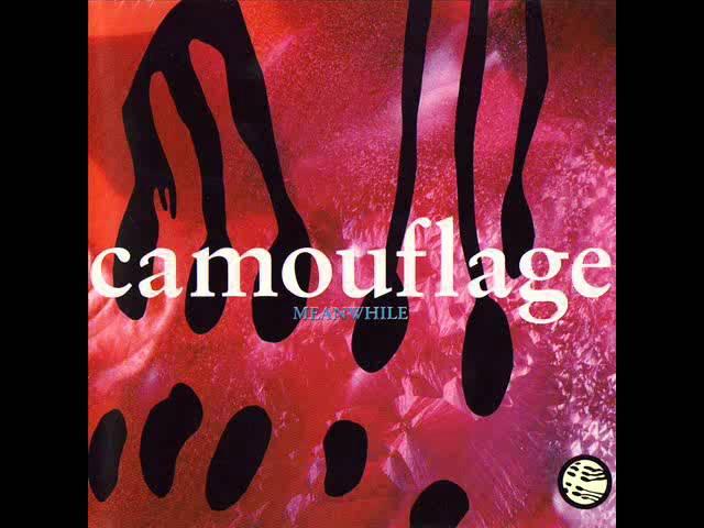 camouflage-heaven-i-want-you-proxima-centauri