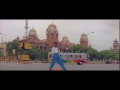 urvasi-urvasi-|-a.r.-rahman's-mtv-unplugged-version-|-kadhalan-|-mtv-unplugged