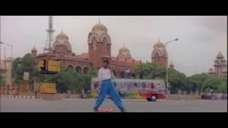 Urvasi Urvasi | A.R. Rahman