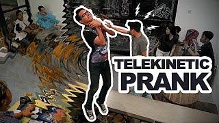 Video TELEKINETIC PRANK !!! - INDONESIA download MP3, 3GP, MP4, WEBM, AVI, FLV Januari 2018