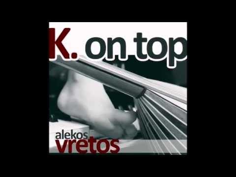 K on Top promo trailer