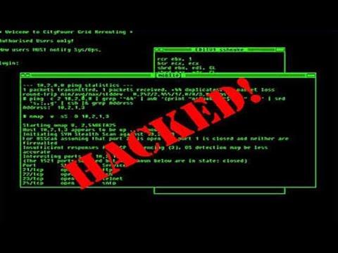 Al Qaeda 'Hacks' Indian Railway Website : NewspointtV