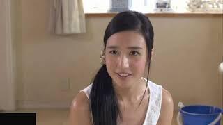 Download Video Em gái Nhật thương thầm anh trai và cái kết   Iori Kogawa 1# MP3 3GP MP4