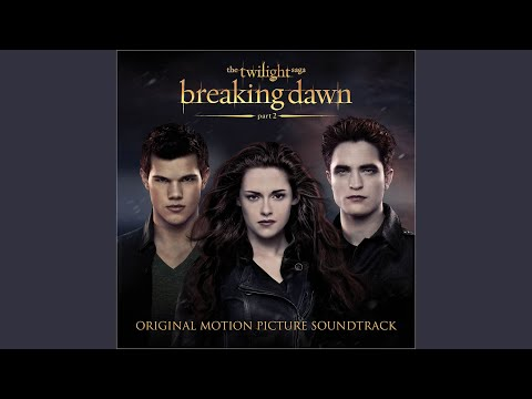 A Thousand Years (feat. Steve Kazee) (Part 2)