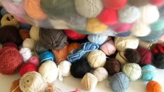 видео дешевый текстиль для дома с доставкой