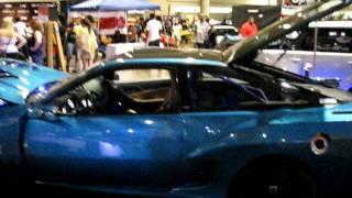Team EST Import Fest Toronto 2011