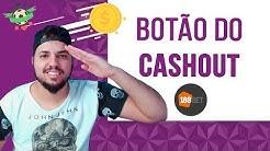 👉 Como fazer Cash Out no 188BET - Tutorial Completo!
