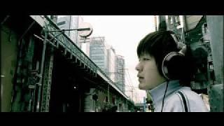 岩瀬敬吾 - NEW STANDARD