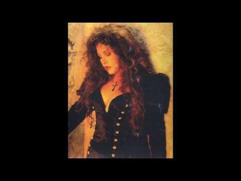 Stevie Nicks - Thousand Days (Unreleased Version 07-22-1992)
