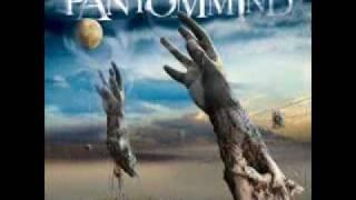Pantommind - Sand Glass (Lunasense 2009)