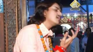 vuclip Zamin ali 2012 dhamal a sakhi tera sehwan  Full video