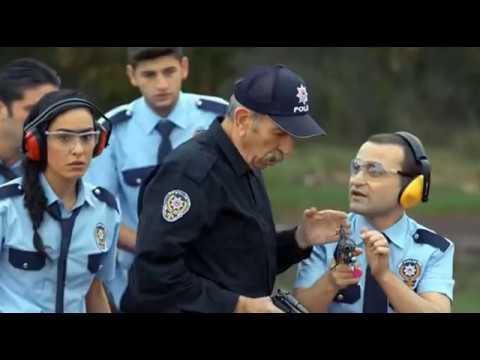 Polis Akademisi Alaturka  CANSEVER :)