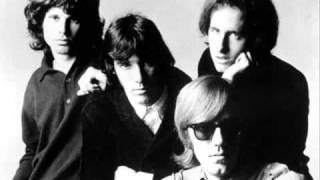 Robby Krieger - War Toad (The Doors - Peace Frog Remix)
