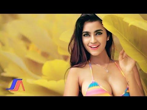 Free Download Varra Selvarra - Satu Malam Lagi (official Tester Video) Mp3 dan Mp4