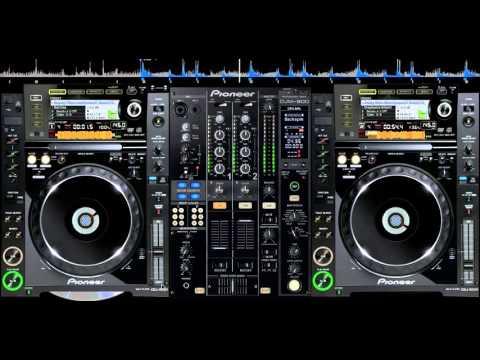 Lagu Iban Nonstop Remix coming soon.. :)