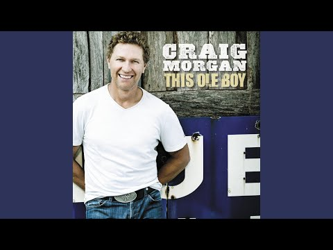 Craig Morgan – Show Me Your Tattoo #CountryMusic #CountryVideos #CountryLyrics https://www.countrymusicvideosonline.com/show-me-your-tattoo-morgan-craig/ | country music videos and song lyrics  https://www.countrymusicvideosonline.com