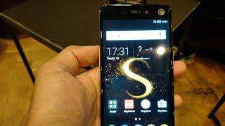 Infinix Hot S2 Pro Dual Selfie