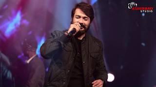 Parina Soite Na Pari Koite|Bengali Movie Song |Live Singing Tollywood Superstar Prosenjit Chatterjee