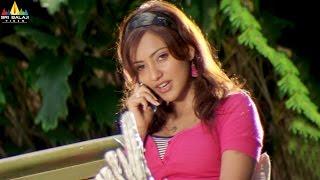 Chirutha Movie Dress Code Comedy Scene   Ram Charan, Neha Sharma   Sri Balaji Video