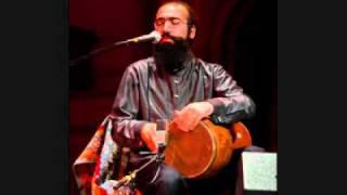 sahab torbati(رقص زروخانه)