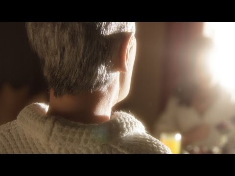 ANOMALISA - Trailer (2015) - Paramount Pictures Mp3